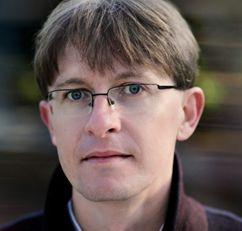 Prof. Michael Schütze
