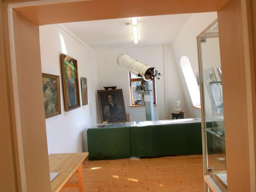 Löberringausstellung