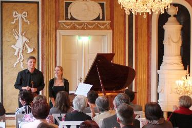 Alexandra Fuchs und Anton_Keer 2013.jpg